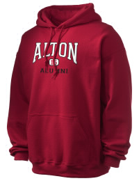 Alton High School Alumni