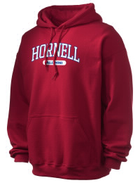 Hornell High School Alumni