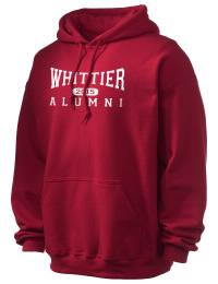 Whittier High SchoolAlumni