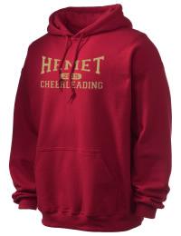 Hemet High School Cheerleading