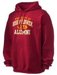 Fenwick High School Alumni