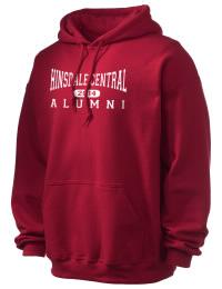 Hinsdale Central High School Alumni