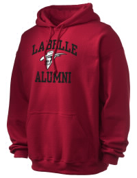 Labelle High School Alumni