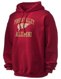 Pinson Valley High School Alumni