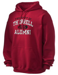 Therrell High SchoolAlumni