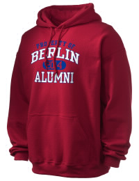 Berlin High School Alumni