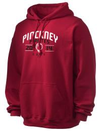 Pinckney High School Golf