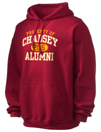 Chadsey High School Alumni