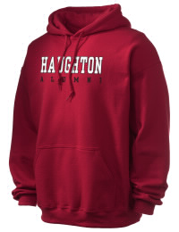 Haughton High School Alumni