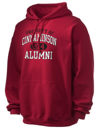 Cinnaminson High School Alumni