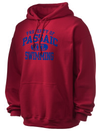 Passaic High School Swimming