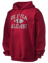 Bold High School Alumni