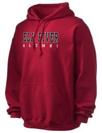 Elk River High School Alumni