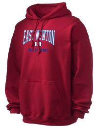 East Newton High School Alumni