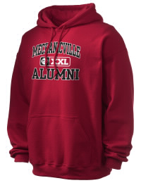 Mechanicville High School Alumni