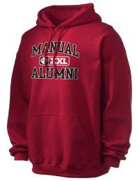 Emmerich Manual High School Alumni