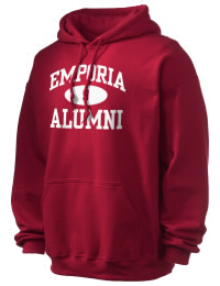 Emporia High School Alumni