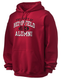 Hempfield High School Alumni