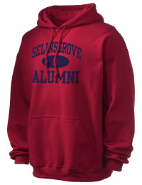 Selinsgrove High School Alumni