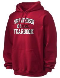 Fort Atkinson High School Yearbook
