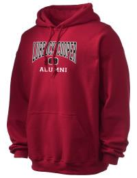 Lubbock Cooper High SchoolAlumni