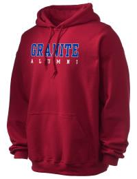 Granite High School Alumni