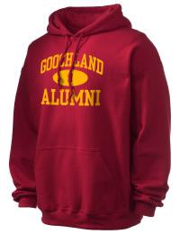 Goochland High School Alumni
