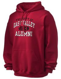East Valley High School Alumni