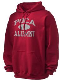 Poca High School Alumni