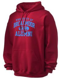 Broadmoor High School Alumni