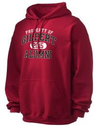 Gilbert High School Alumni