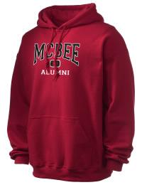Mcbee High School Alumni