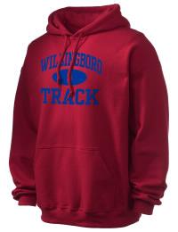 Willingboro High School Track