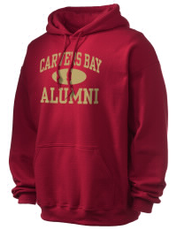 Carvers Bay High School Alumni