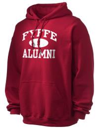 Fyffe High School Alumni