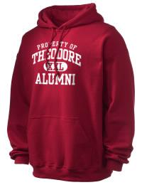 Theodore High School Alumni