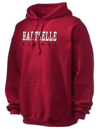 Hartselle High School Alumni