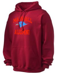 John Marshall High School Alumni