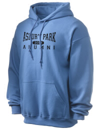 Asbury Park High School Alumni