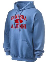 Ganesha High School Alumni