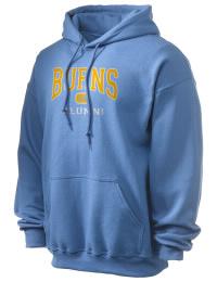 Burns High School Alumni