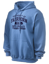 Fairborn High School Volleyball