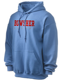 Bowsher High School Alumni
