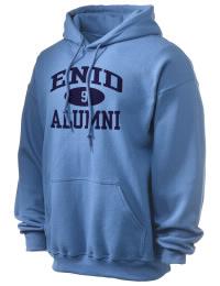 Enid High School Alumni