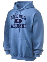 Bureau Valley High School Alumni