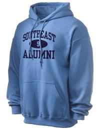 Southeast High School Alumni