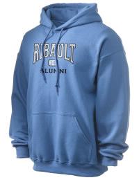 Jean Ribault High School Alumni