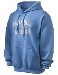 Camarillo High School Alumni