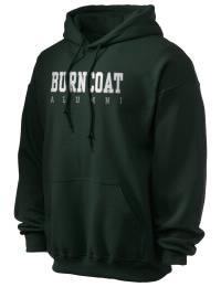 Burncoat High School Alumni