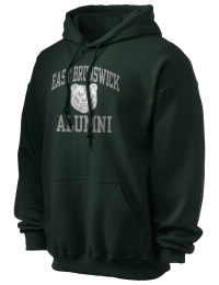 East Brunswick High School Alumni